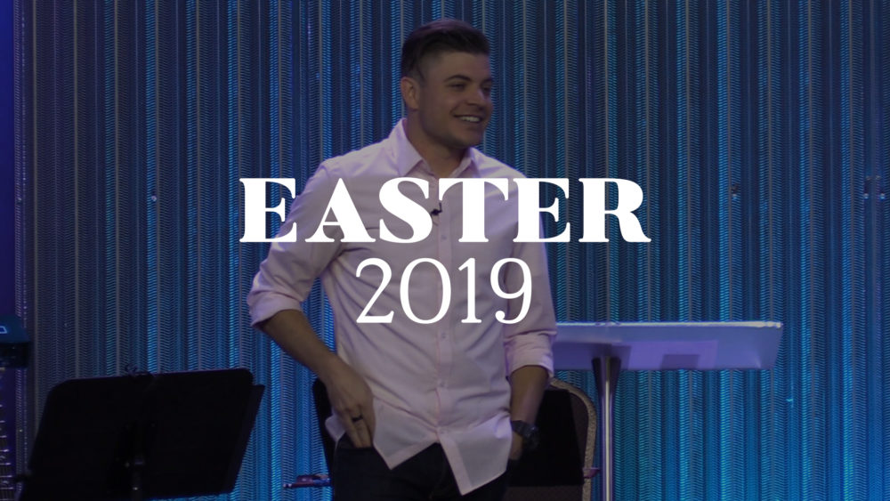 Easter 2019 Image